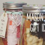 53-coolest-diy-mason-jar-gifts-other-fun-ideas-in-a-jar-diy-joy