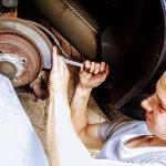 automotive tips life and money saving